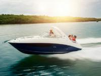 2015 Sea Ray 280 Sundancer Make: Sea Ray Model: 280