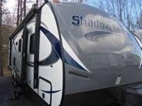 Travel Trailers Travel Trailers 6664 PSN . the