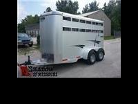 Dealer Stock 613STK Price 8,695.00, Horses 2, Hitch