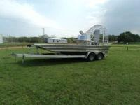 SEE ALL DETAILS AND OTHER BOATS WE HAVE IN STOCK AT