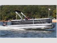 Single,CD,Trailer,Depth Finder,Bilge Pumps,Bimini Tops,