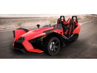 2015 Slingshot Slingshot SL GET ONE BEFORE THEY ARE