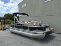 Boats Pontoons 7529 PSN . Contact Ken @  We have Magic