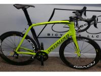 Brand New BicyclesWe sell all models of 2013,2014 and