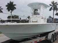 Just In On Trade 2015 Sportsman Masters 247 Platinum