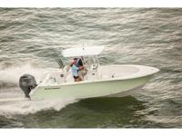 2015 Sportsman Open 232 2015 Sportsman 232 CC Open,