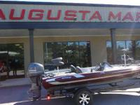 Boats Bass 5799 PSN. 2015 Stratos 176 VLO 2015 Stratos