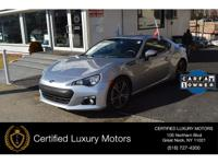 Welcome to Certified Luxury Motors, located in Great