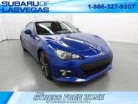 Certified. CARFAX One-Owner. Clean CARFAX.   Blue 2015