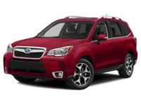 One+owner%21+No+accidents%21+Subaru+certified+pre-owned