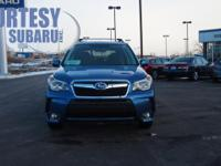 CARFAX 1-Owner, ONLY 27,669 Miles! FUEL EFFICIENT 28