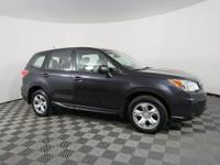 Only 28,355 miles!, factory warranty!, awd!,
