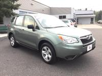 Take+command+of+the+road+in+the+2015+Subaru+Forester%21