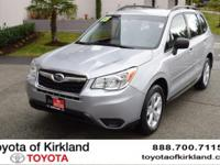 **BLUETOOTH**, **CLEAN CARFAX**, **ONE OWNER CARFAX**,