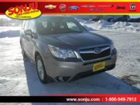 Spotless!!! CARFAX 1 owner and buyback guarantee! Own