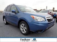 PRICE DROP FROM $20,998, $1,400 below Kelley Blue