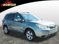 New Arrival! SUNROOF / MOONROOF, AND ROOF RACK. This