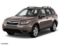 Looks Fantastic! Carfax One Owner! Sunroof / Moonroof,