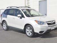 CARFAX 1-Owner, ONLY 29,328 Miles! EPA 32 MPG Hwy/24