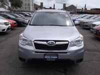 **150 PT PRE OWNED INSPECTION, **AWD**, **SUNROOF**,