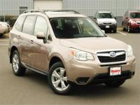 Body Style: Wagon Engine: H4 Exterior Color: Copper