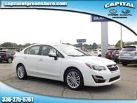 Recent Arrival! 37/28 Highway/City MPG  ** NEW ARRIVAL