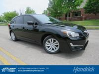 Extra Clean, CARFAX 1-Owner, ONLY 32,185 Miles! JUST