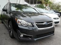 No accidents Clean Carfax. Impreza 2.0i Sport Limited,
