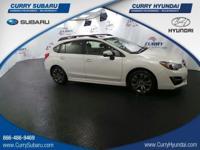 Check out this 2015 Subaru Impreza Wagon 2.0i Sport