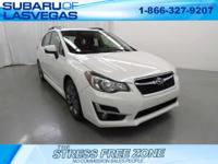 New Price! Certified. CARFAX One-Owner. Clean CARFAX.