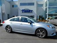 Located at Terry VW Subaru 19134 Forest Rd, Lynchburg,
