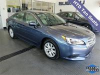 Priced below KBB Fair Purchase Price! Clean CARFAX.