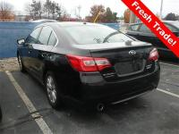 Recent Arrival! Clean CARFAX. 36/26 Highway/City MPG