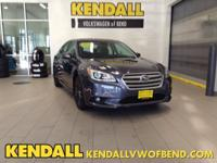 Kendall Volkswagen of Bend has a wide selection of
