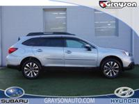 JUST REPRICED FROM $33,713. CARFAX 1-Owner, ONLY 21,306