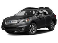 Discerning+drivers+will+appreciate+the+2015+Subaru+Outb