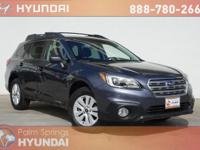 4D Sport Utility, 2.5L 4-Cylinder DOHC 16V, AWD, and
