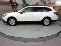 2015 Subaru Outback CARS HAVE A 150 POINT INSP, OIL