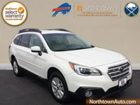 Check out this 2015! Very clean and very well priced!