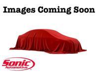 Discerning drivers will appreciate the 2015 Subaru WRX!