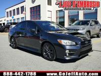 Powerful AWD Traction!, Low Mileage!, And 1 Owner!.