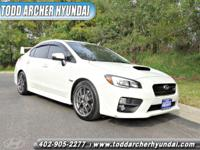 **Active Warranty with Clean Carfax & Title!! Dealer