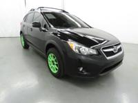CARFAX 1-Owner, LOW MILES - 26,086! FUEL EFFICIENT 34