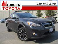 CRUISE CONTROL, BACKUP CAMERA, ONE OWNER! This 2015