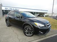 Very Nice, CARFAX 1-Owner, GREAT MILES 23,083! EPA 31