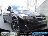 CARFAX 1-Owner, LOW MILES - 20,972! Premium trim. FUEL