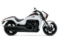 Motorcycles Cruiser 409 PSN . An incomparable black