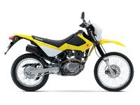 Motorcycles Dual Purpose 409 PSN . This single cylinder