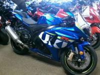 Motorcycles Sport 6317 PSN. Bred from the same DNA as