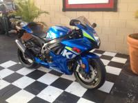 (863) 261-8263 ext.187 This is a great motorcycle at a